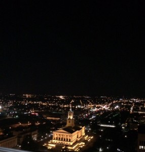 Nashville27storiesup